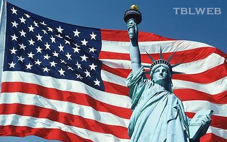 ประเทศอเมริกา