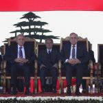 นายกรัฐมนตรีคนใหม่ของเลบานอนให้คำมั่นที่จะรักษาเสถียรภาพ